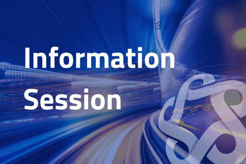 SAIT 101: General Information Session