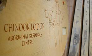 102821948_Chinook Lodge_ia3h.jpg
