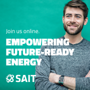 Empowering Future Ready Energy Event