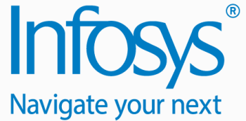102821948_InfoSys Logo.png