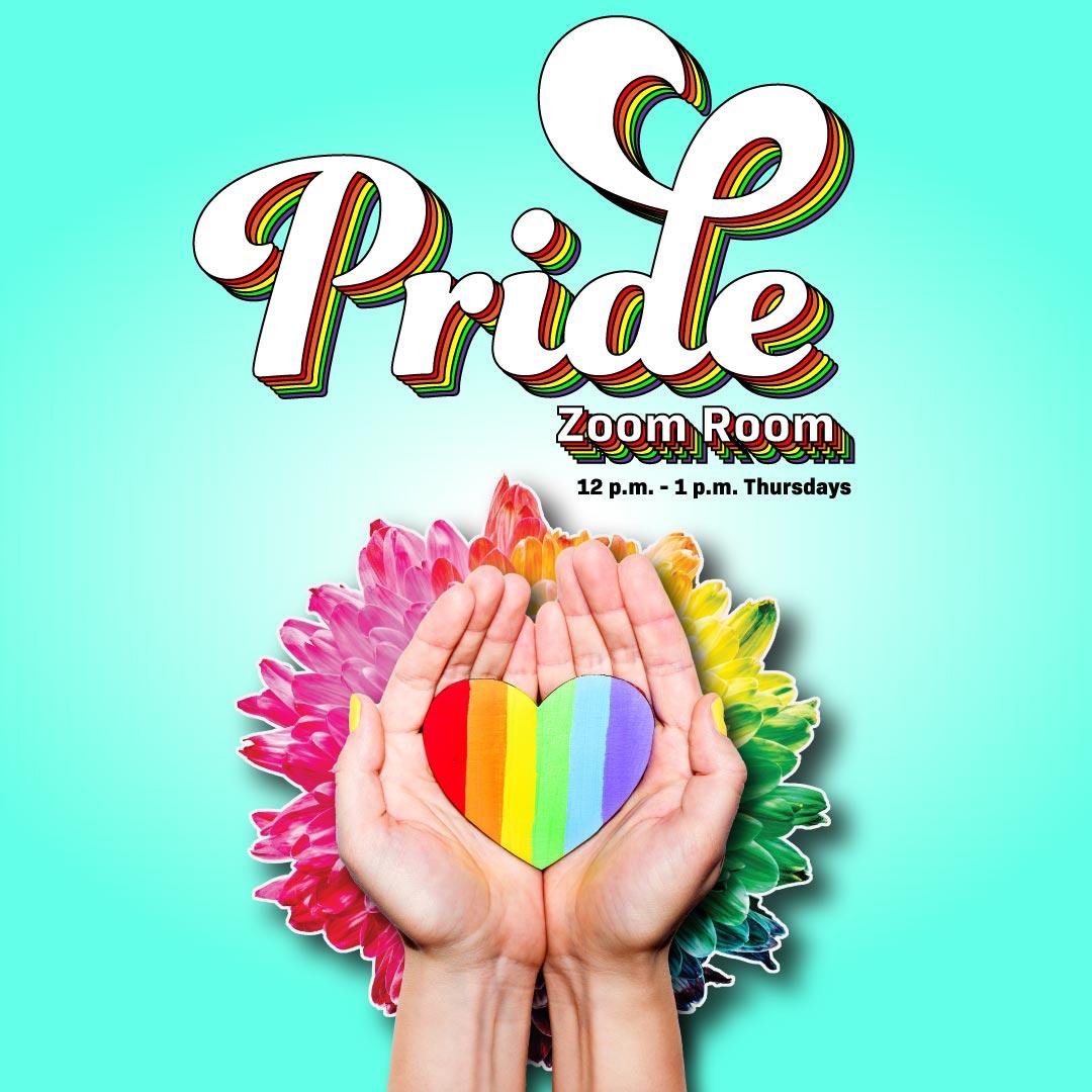 102821948_PrideZoomRoomSocial.jpg