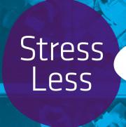 102821948_Stress Less - sait.ca.png