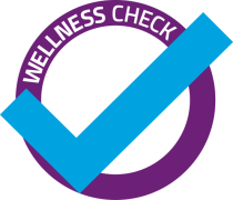 102821948_WELLNESS CHECK TICK small.png