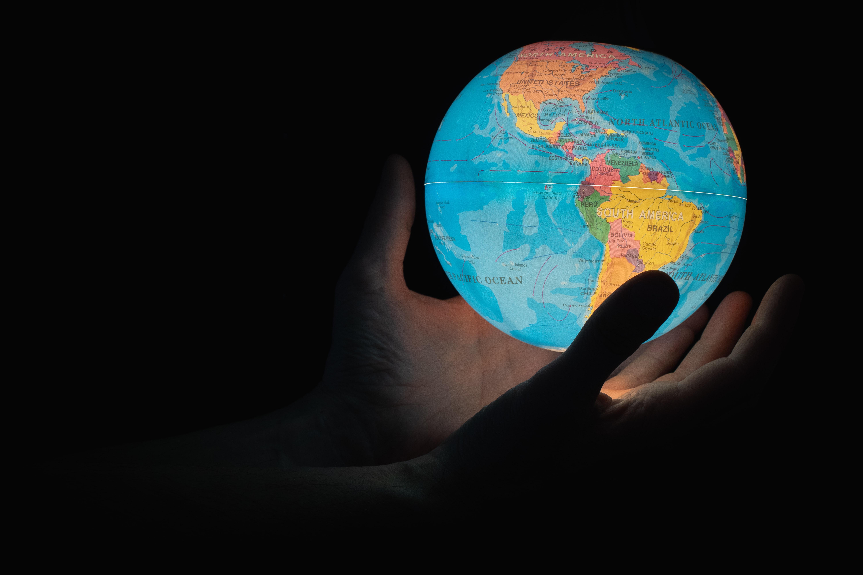 PERS 148: Effective Intercultural Communication