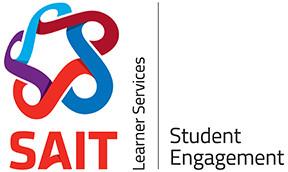 Join the SAIT eGaming League