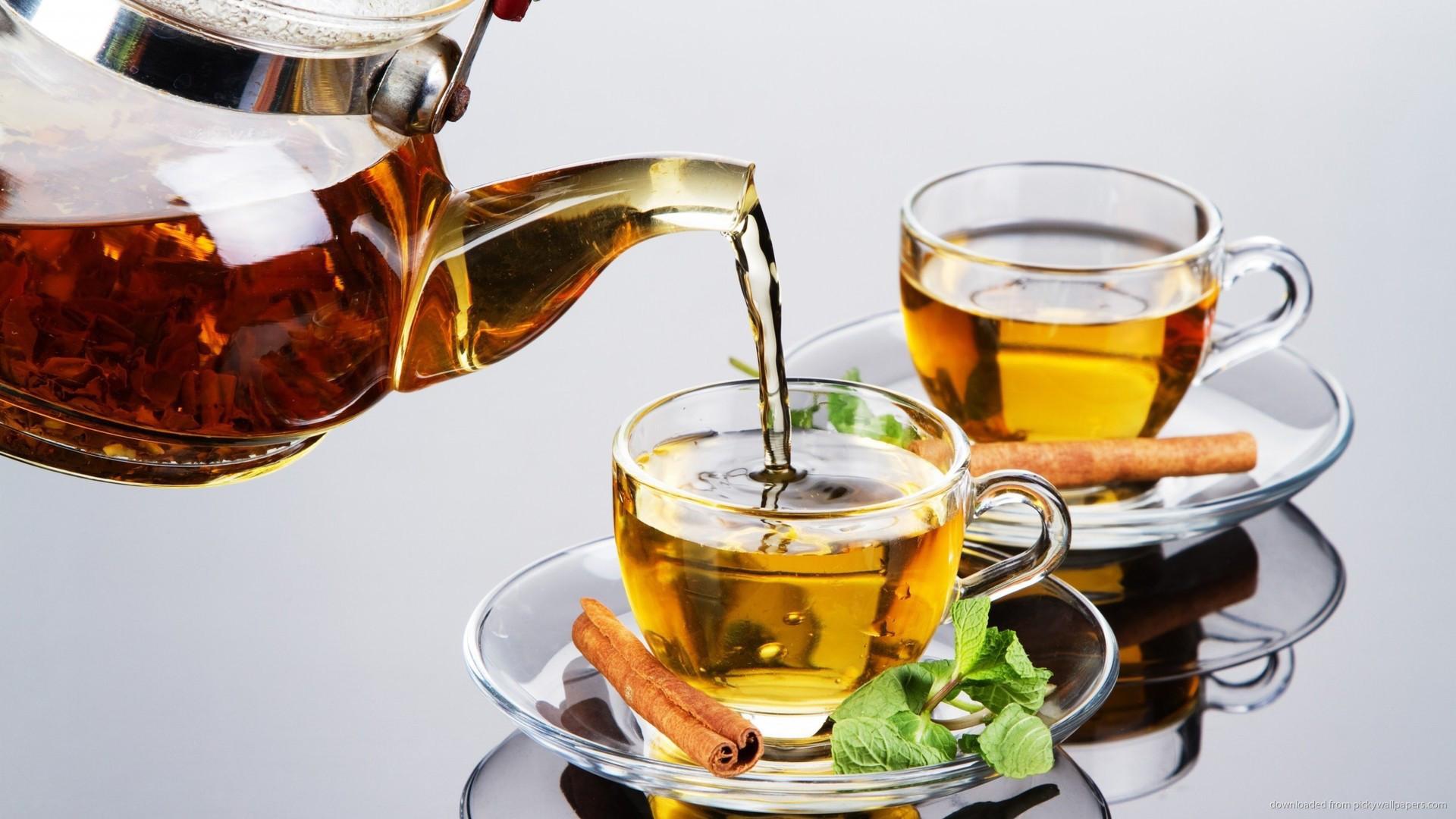 Student Communi-Tea