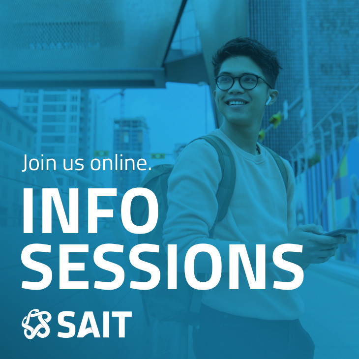 School of ICT: Ask Us Anything