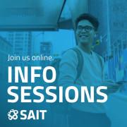 SAIT-InfoSessions-365x365@2x_IOVO.jpg