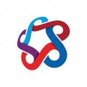 sait_logo_wgF3.jpg
