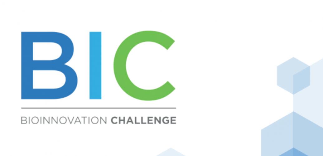 BIC Challenge.png