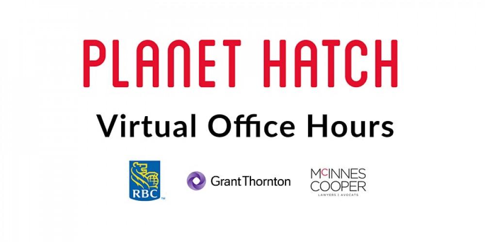 Planet Hatch Virtual Office Hours.jpg