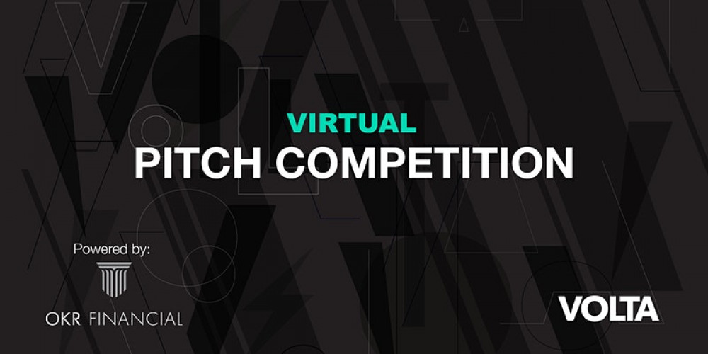 Volta Virtual Pitch Competition Image.jpg