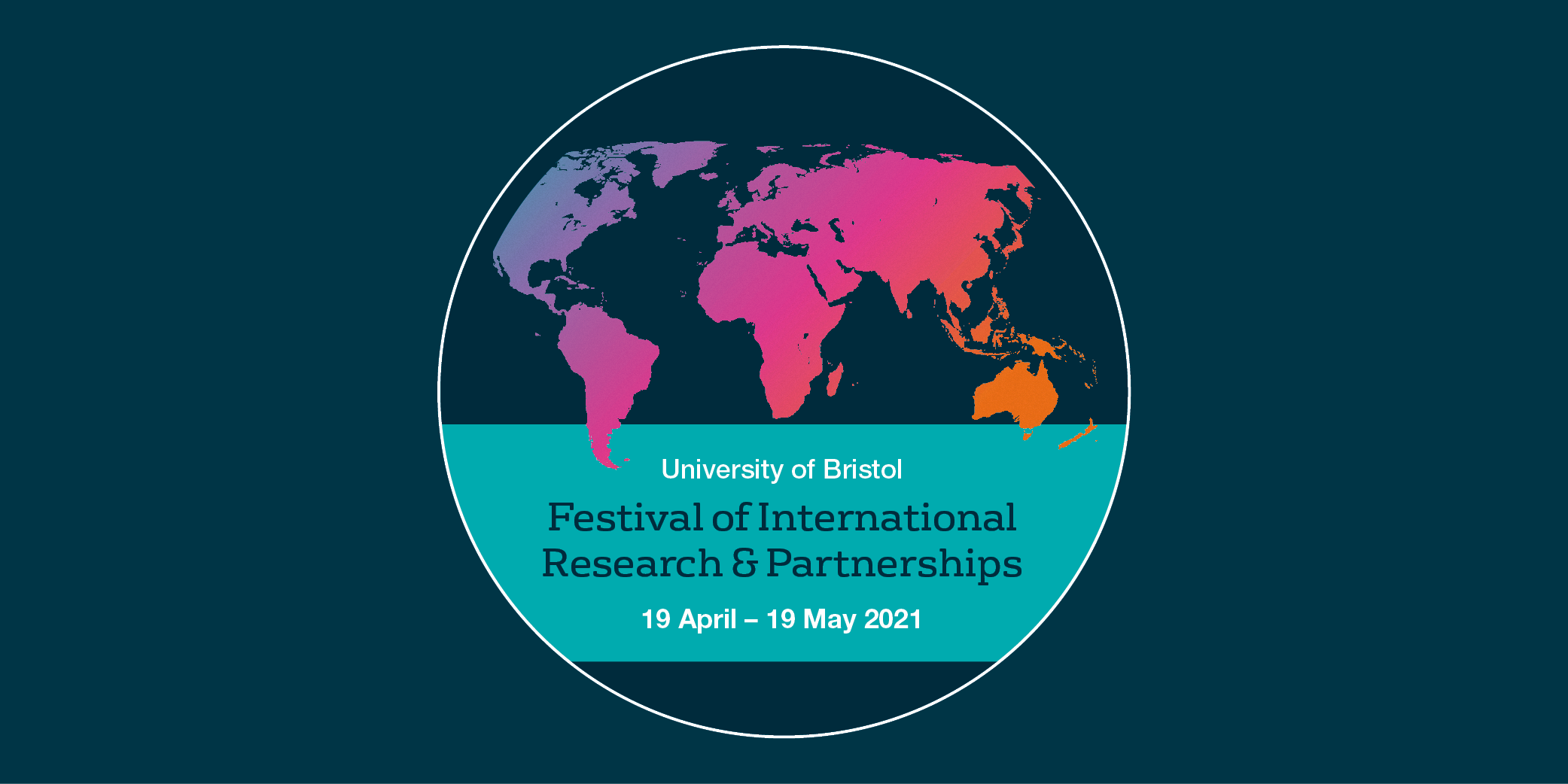Supporting African-led development through research partnerships: Opportunities and challenges for the University of Bristol