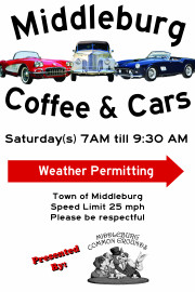 Cars and Coffee A frame 24x36.jpg