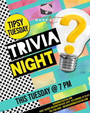 Copy of Trivia Night Poster - Made with PosterMyWall-2_OltI.jpg
