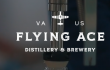 Flying Ace Distillery and Brewery