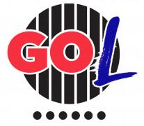 GOLicon_CW5z.jpeg