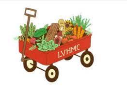 LVHMC Farmers market_zh7f.jpeg