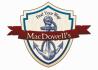 MacDowell's Beach Café