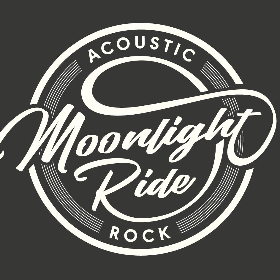 Moonlight Ride Logo_0Jxp.png
