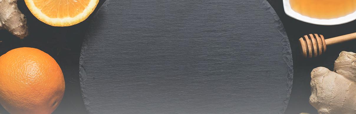Screen Shot 2021-05-07 at 12_qix9.00