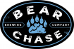 Bear Chase Brewing Company