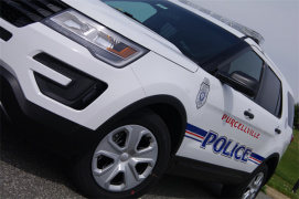 purcellville police_U184.png
