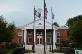 purcellville-town-hall-2_W696.jpg