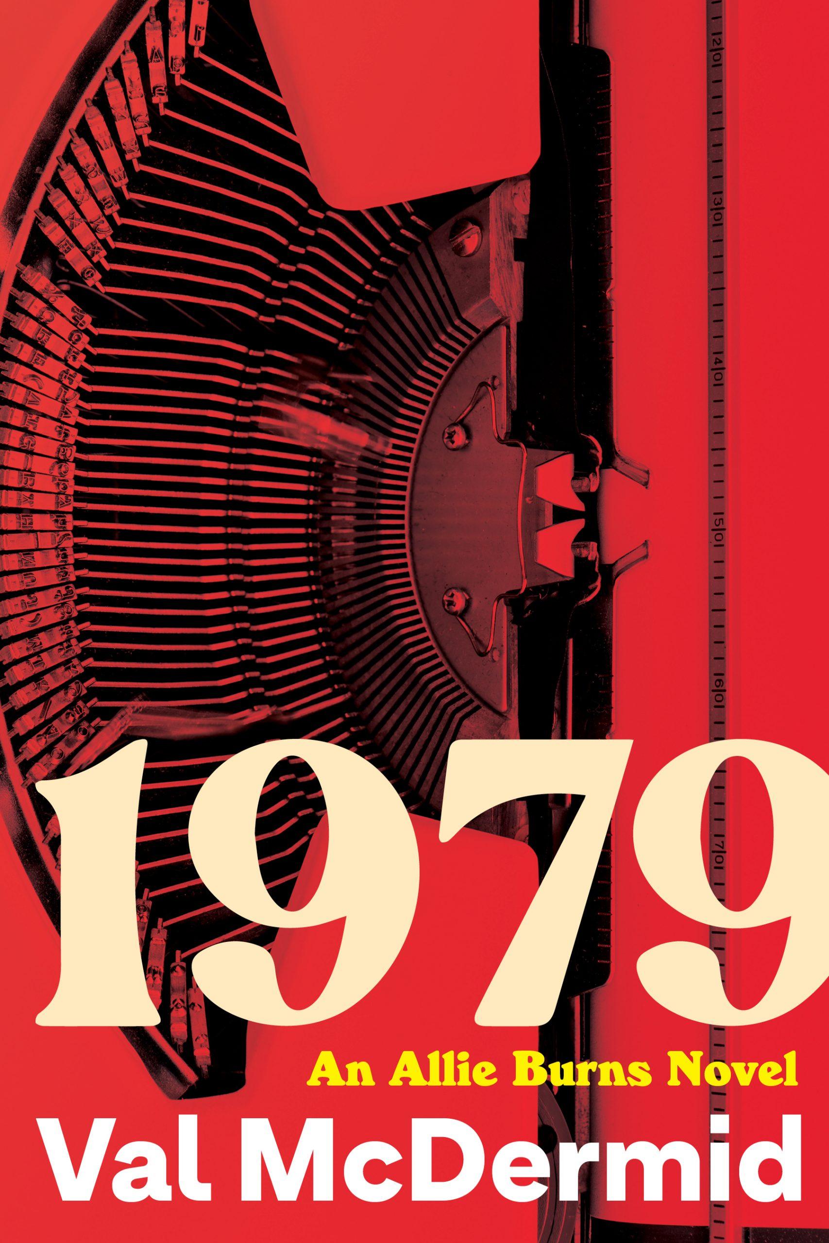 1979FINAL-scaled.jpg