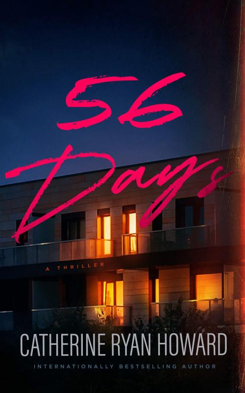 56days_0zTD.jpg