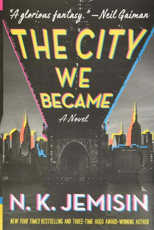 CityWeBecame.jpg