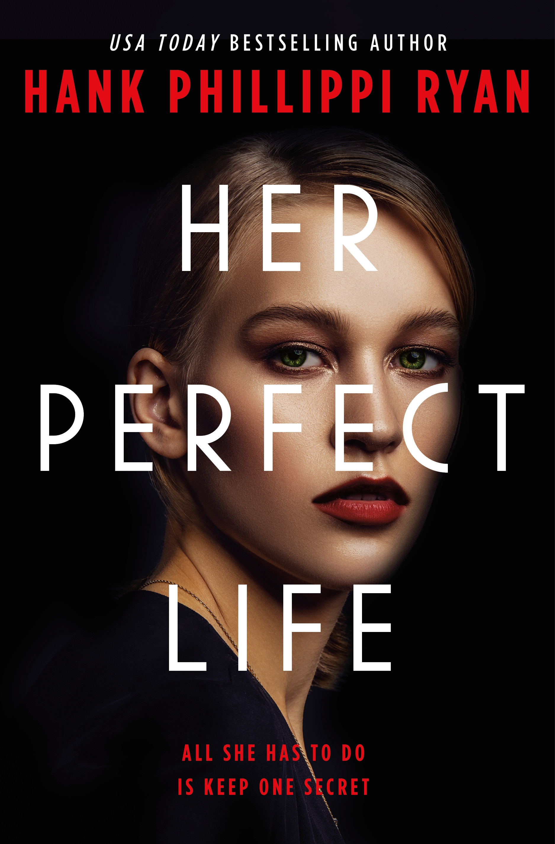 Her Perfect Life.jpg