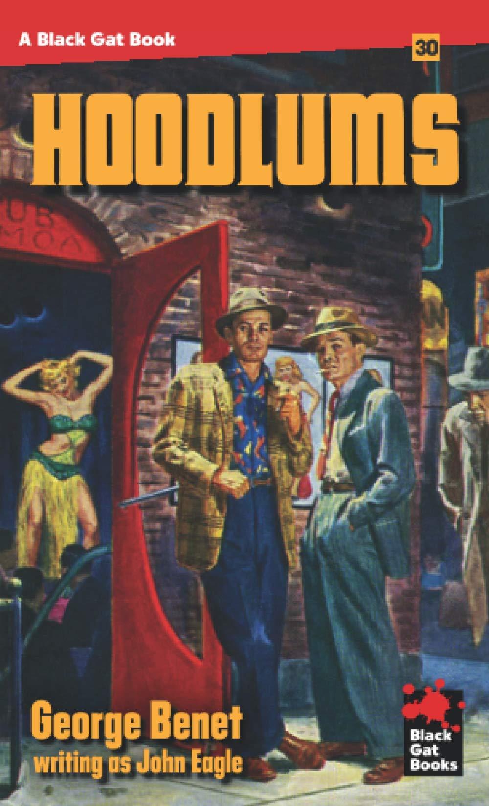 Hoodlums_inww.jpg