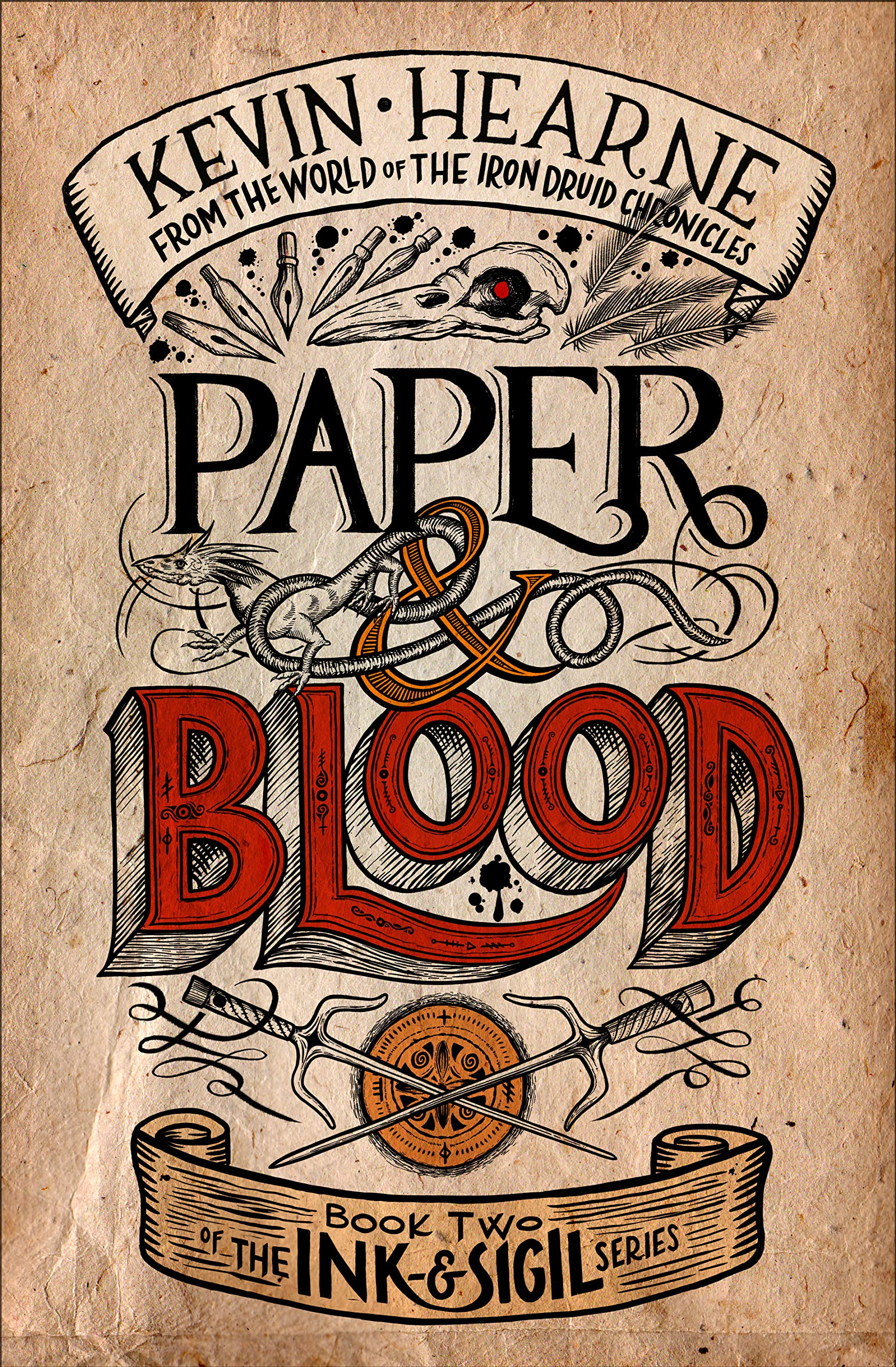 PaperandBlood_L4E5.jpg