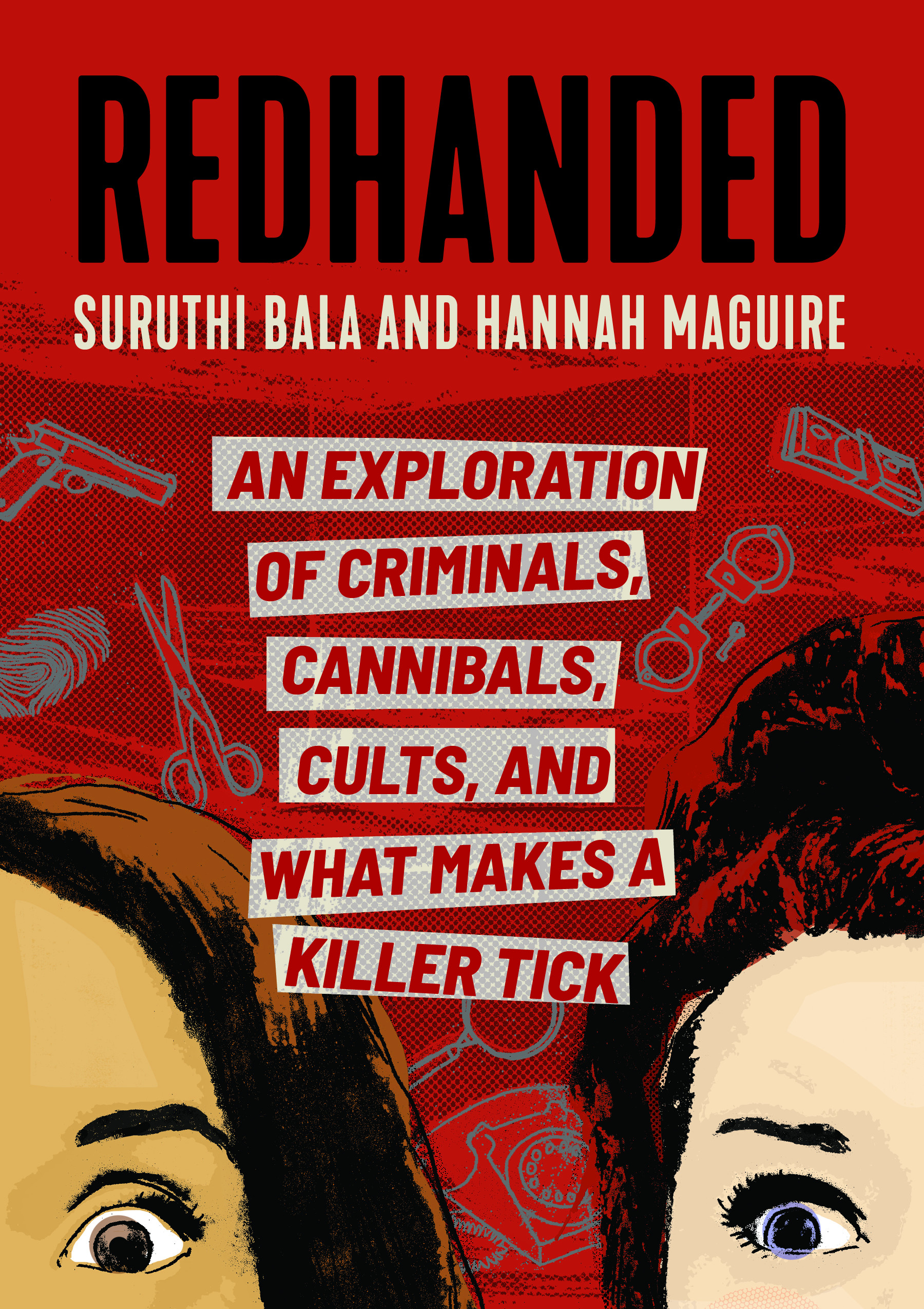 REDHANDED book cover image.jpg