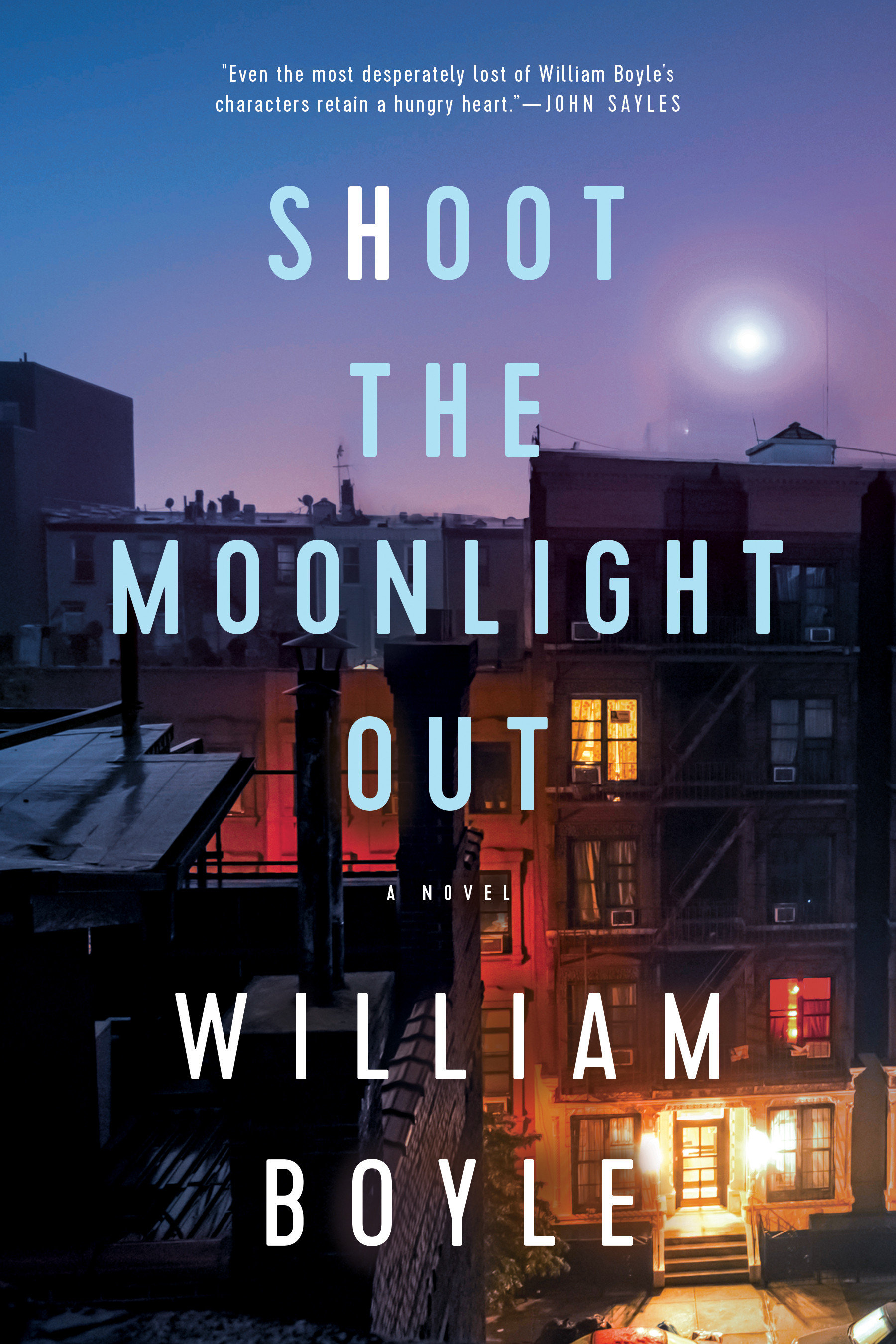 Shoot the Moonlight Out_Cover image.jpg