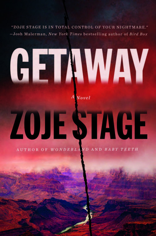 Stage_Getaway_HC .jpg