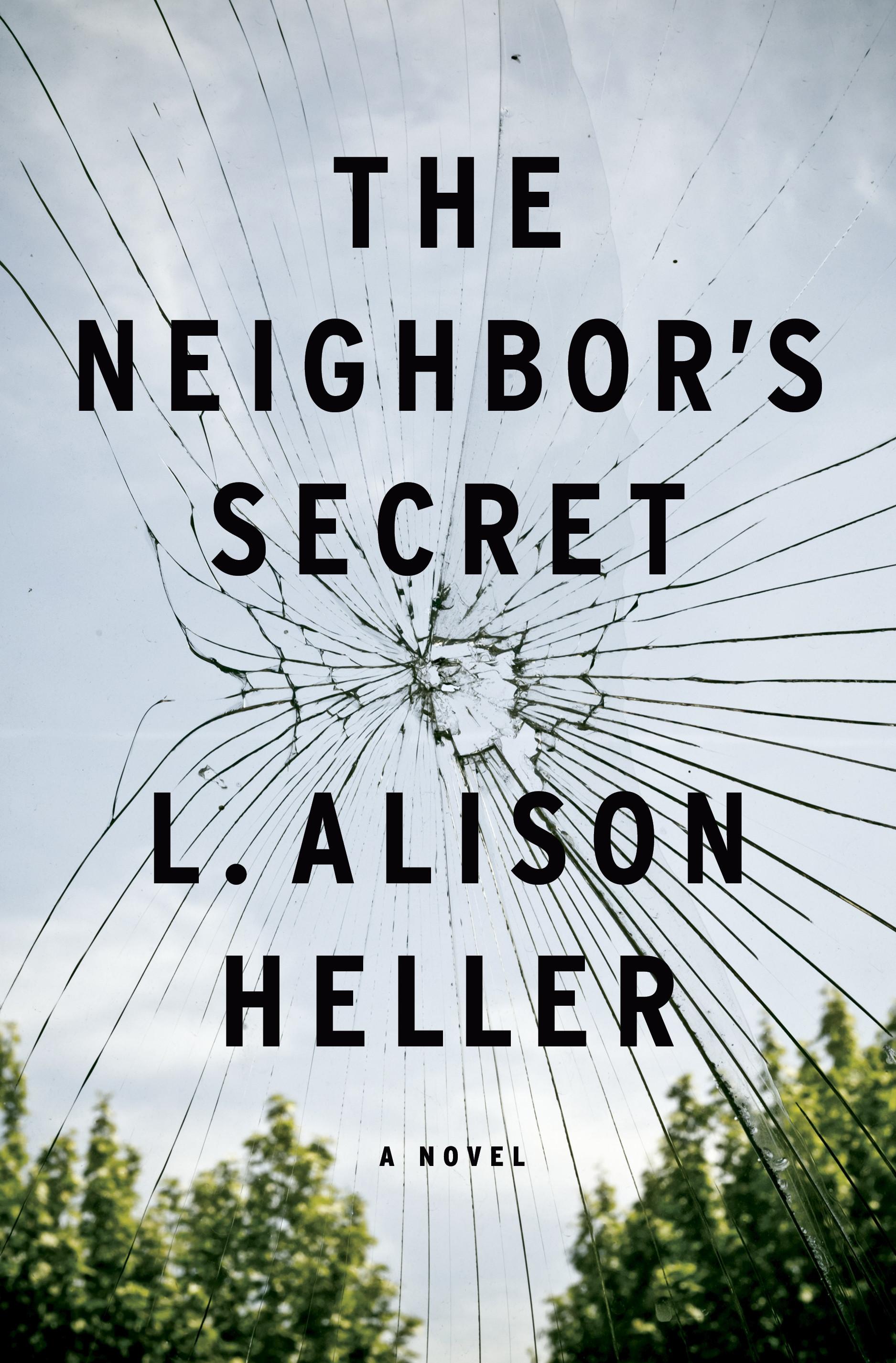 The Neighbor's Secret Cover High Res.jpg