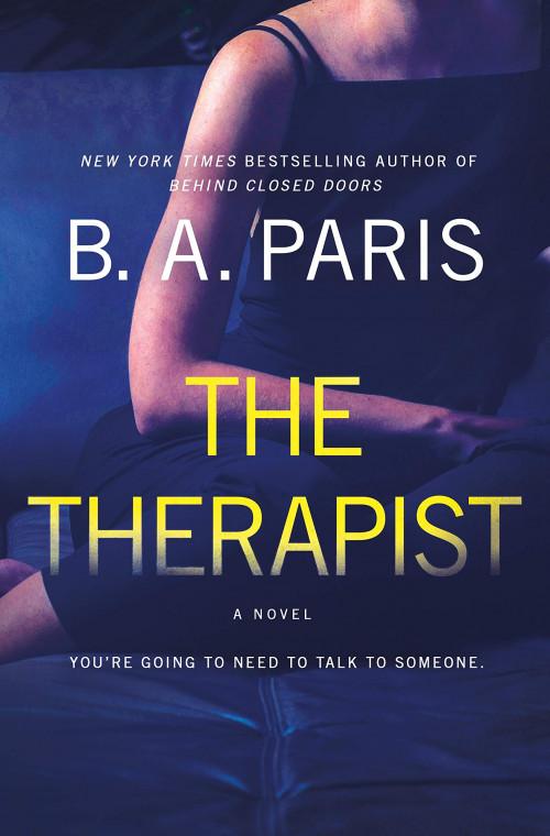 Therapist_40Wf.jpg