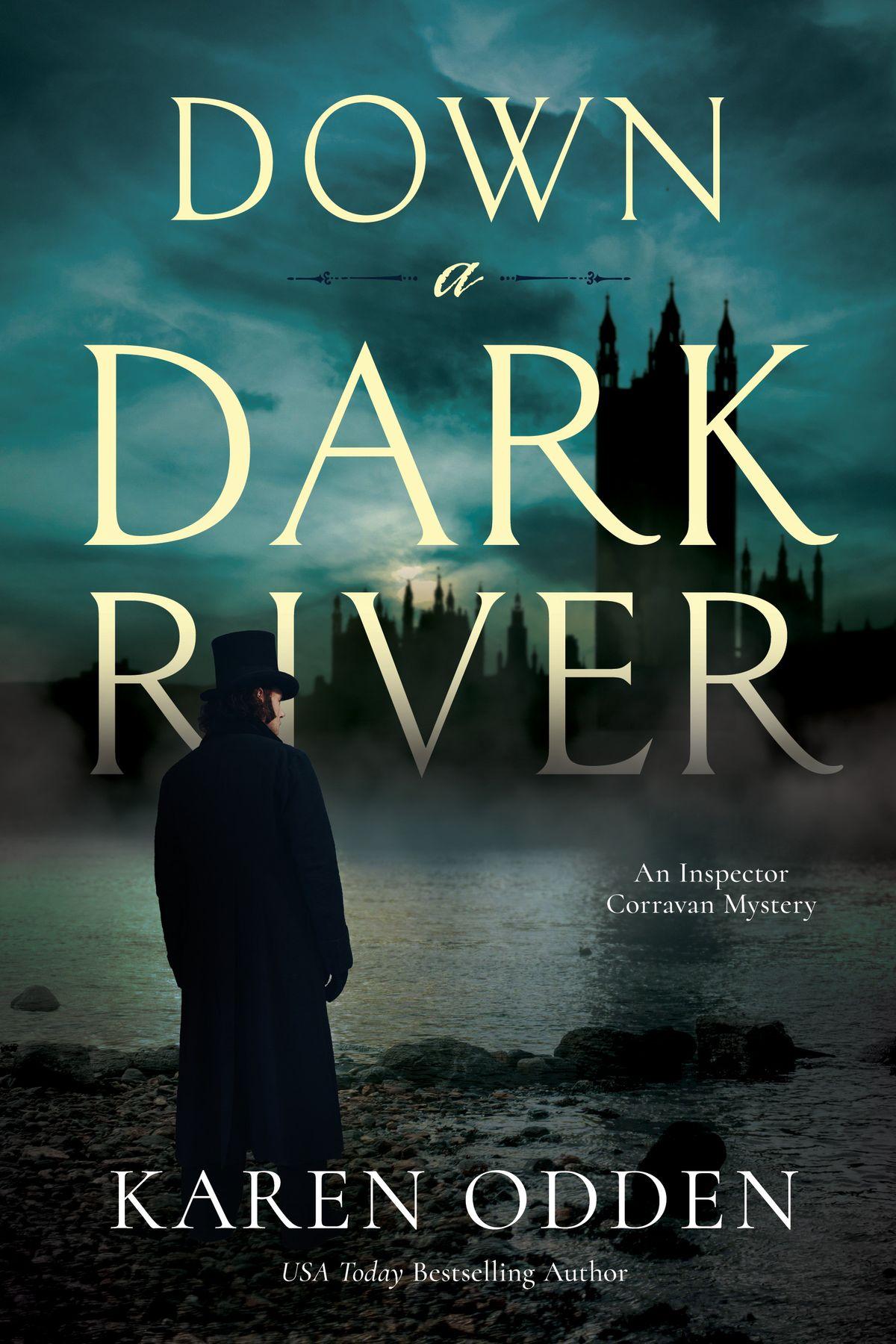 down-a-dark-river.jpg