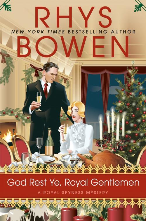 god-rest-ye-royal-gentlemen.jpg