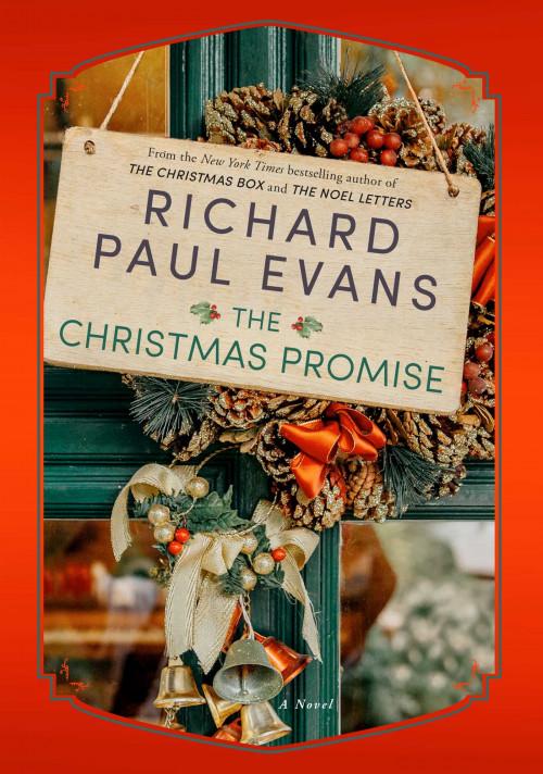the-christmas-promise-9781982177423_hr.jpg