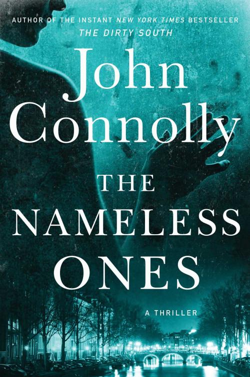 the-nameless-ones-9781982176976_hr.jpg