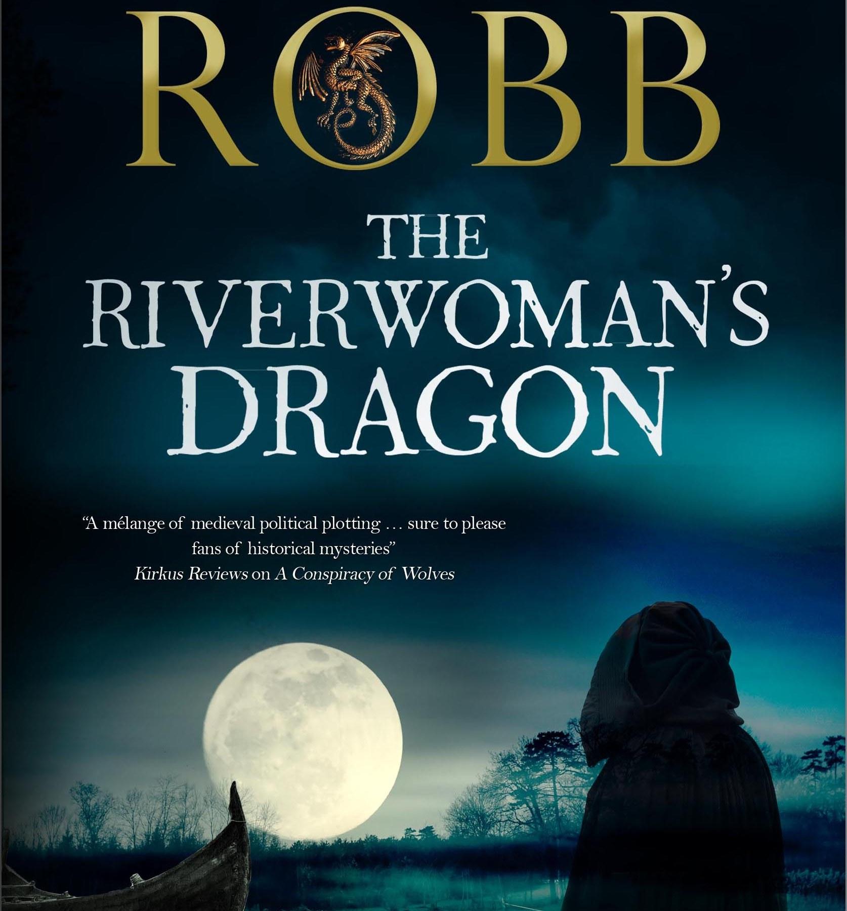 the-riverwomans-dragon-3.jpg