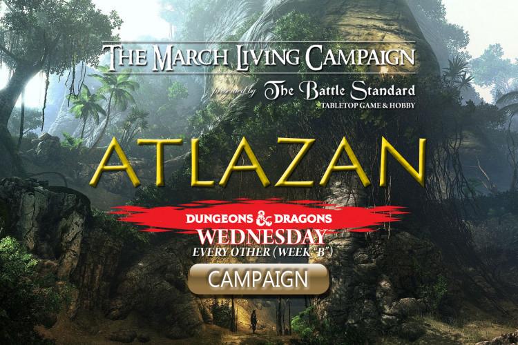Campaign_TheMarch_Atlazan.jpg