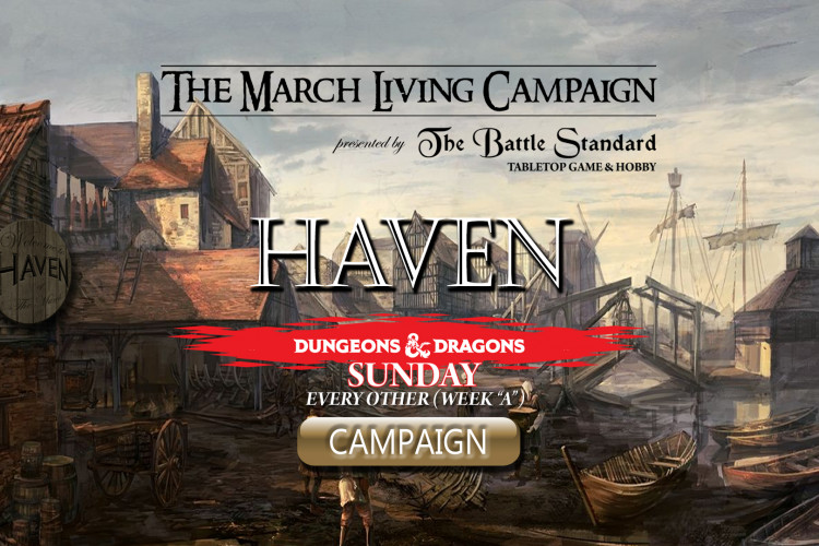 Campaign_TheMarch_Haven.jpg