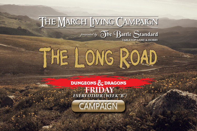 Campaign_TheMarch_LongRoad.jpg