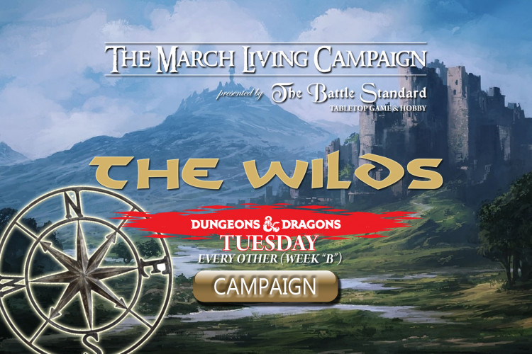 Campaign_TheMarch_TheWildsII.jpg