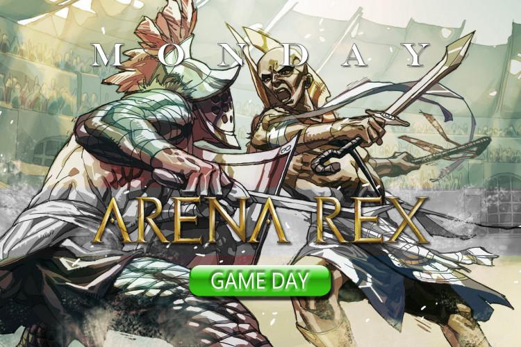 GameDay_ArenaRex.jpg