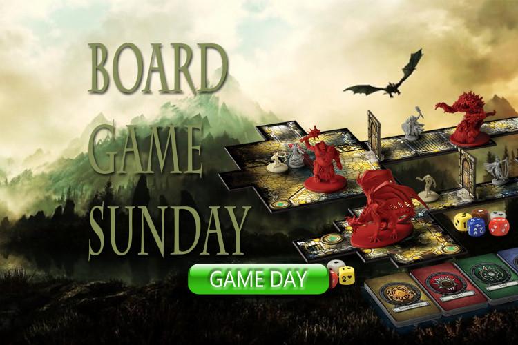 GameDay_Boardgames.jpg